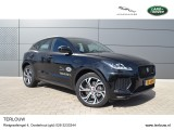 Jaguar E-Pace 2.0 P250 AWD First Edition - Full Options  - APPROVED!