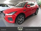 Jaguar E-Pace P250 AWD First Edition