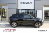 Jaguar E-Pace P250 Turbo * First Edition *