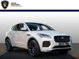 "Jaguar E-Pace 2.0 P300 AWD R-Dynamic HSE Virtual Cockpit Panoramadak Stoelvent. 360Camera 20""L"