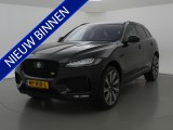 Jaguar F-Pace 3.0 S/C S V6 381 PK AWD AUT8 FIRST EDITION
