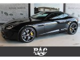Jaguar F-Type Convertible Coupe R AWD 5.0 V8 S/C