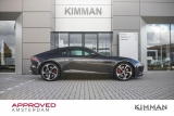 Jaguar F-Type 5.0 550pk V8 Supercharged AWD aut. R