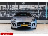 Jaguar F-Type 3.0 V6 S Convertible - 380 pk