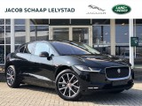 Jaguar I-Pace EV400 Aut. AWD - First Edition | EUR. 599 netto bijtelling p.m. | Direct leverba