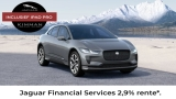 Jaguar I-Pace EV320 320pk AWD Aut Business Edition SE