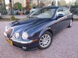 Jaguar S-Type 2.5 V6 Executive
