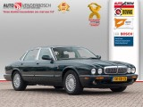 Jaguar Sovereign 3.2 V8 243pk 1e Eig. Young Timer