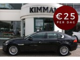 Jaguar XE 2.0D 163 PURE Automaat Corporate Edition