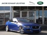 Jaguar XE 2.0D 163pk Automaat Corporate Edition R-Sport | Direct leverbaar | Neem contact