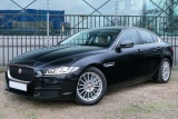 Jaguar XE 2.0D AUT PRO EDITION PRESTIGE / PREM. BUSINESS / WINTER