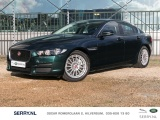 Jaguar XE 2.0D AUT PRO EDITION PURE / PREM. BUSINESS