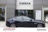 Jaguar XE NEW P250 R-Dynamic SE Aut.