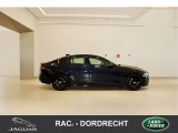 Jaguar XE 2.0 P250 R-Dynamic S (The All New)