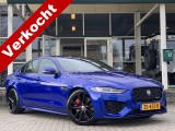 Jaguar XE P250 Aut. R-Dynamic S | Adaptive Cruise | Head-up Display | 250pk Benzine | new