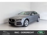 Jaguar XE 2.0 P250 S (The All New)