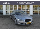 Jaguar XF 2.2 D Premium Luxury Edition