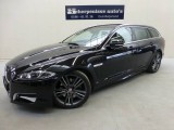 Jaguar XF Sportbrake 3.0D V6 S Premium Business Edition