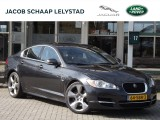 "Jaguar XF 3.0D S V6 Performance Edition | Bowers & Wilkins audio | Keyless entry | 20"" vel"