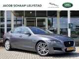 Jaguar XF 3.0D 300pk Automaat Portfolio | Schuifdak | Head-up-Display | Keyless Entry |