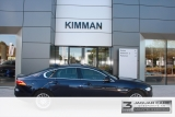 Jaguar XF 2.0D Pure