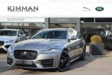 Jaguar XF Sportbrake New 2.0 250pk Aut R-Sport– KIMMAN LE OFFER