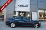 Jaguar XF 3.0D V6 Luxury Aut.6