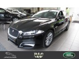 Jaguar XF 2.2d R-Sport 228 pk Limited Edition