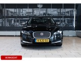 Jaguar XF 3.0 V6 SuperCharged 340 pk Premium Business Edition