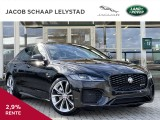 Jaguar XF 2.0 P250 Aut. RWD R-Dynamic S | New XF | NIEUW - 0 km | Direct leverbaar | Panor