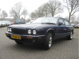 Jaguar XJ 3.2 V8 Executive