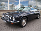 Jaguar XJ 4.2 AUT. SOVEREIGN