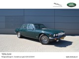 Jaguar XJ V12 Run-out Limited Edition #6
