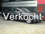 Jaguar XJ 3.0 V6D PORTFOLIO | 64DKM | NIEUWSTAAT | ALL-IN!!