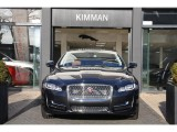 Jaguar XJ 3.0 D (300pk) Premium Luxury