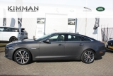 Jaguar XJ 2.0 Ti 240pk Luxury Aut.8