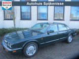 Jaguar XJ 3.2 EXECUTIVE nette auto!