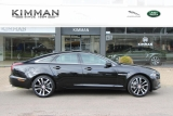 Jaguar XJ 50 3.0D 300pk (50th anniversary)