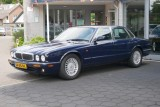 Jaguar XJ 3.2 EXECUTIVE