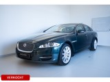 Jaguar XJ 3.0 V6D Privilege Plus Edition - 1e eigenaar