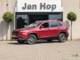 Jeep Cherokee AWD Limited panoramadak adaptive