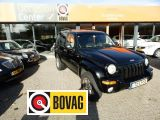Jeep Cherokee 3.7i V6 Limited Youngtimer