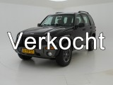 Jeep Cherokee 3.7i V6 4WD AUT. EXTREME SPORT