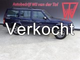 Jeep Cherokee 4.0i CLASSIC | 4X4 | AIRCO | CRUISE | TREKHAAK | LPG-3 | YOUNGTIMER | ALL-IN!!