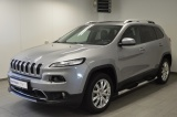 Jeep Cherokee 2.0 Limited AWD