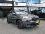 Jeep Cherokee 200pk AWD Aut. Night Eagle