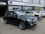 Jeep Compass North Edition