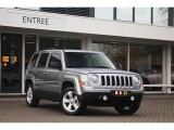 Jeep Compass 2.4 Automaat