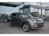 Jeep Compass 1.4 multiair automaat 170pk Opening Edition