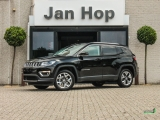 Jeep Compass 1.4T 170PK Limited Opening Edition AWD automaat